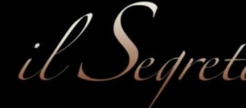 Il Segreto replica info streaming puntata 5 luglio
