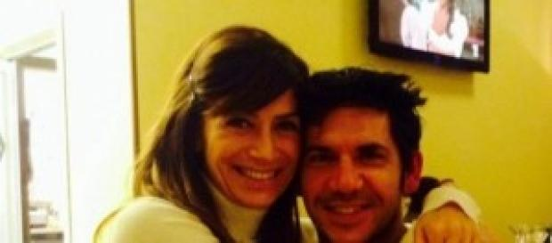 Barbara e Franco del trono over di nuovo insieme?