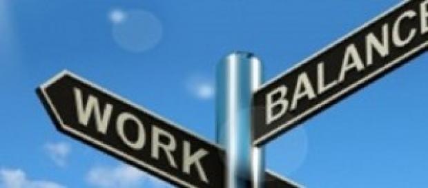 Flexibility: key to a perfect work-life balance?
