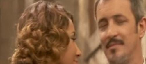Anticipazioni il segreto, seconda stagione, Emilia