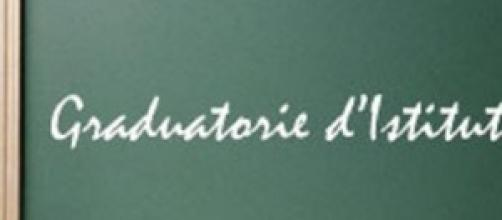 Graduatorie d'istituto 2014: PAS e TFA ordinario
