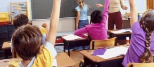 Nuovo contratto per gli insegnanti