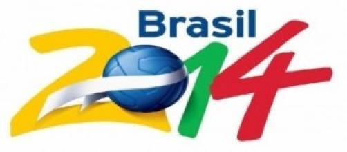 Sudamerica contro Europa per la vittoria Mondiale