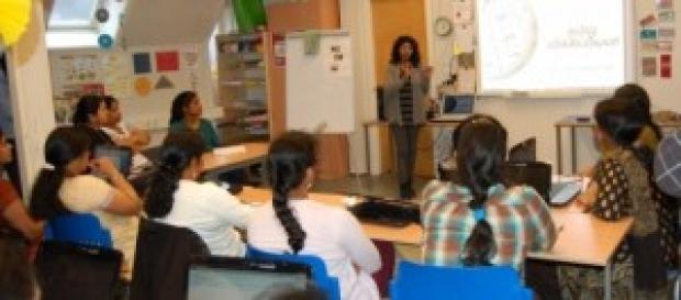 Pensione in arrivo per 4mila insegnanti
