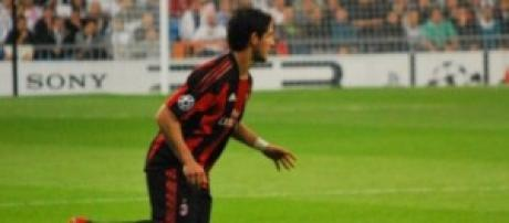 L'ex Milan Pato molto vicino all'Inter
