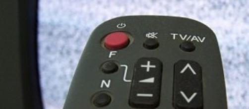 Anticipazioni Tv Rai Mediaset 10-11 luglio 2014