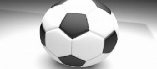 Pronostici Mondiali 2014 e Champions League
