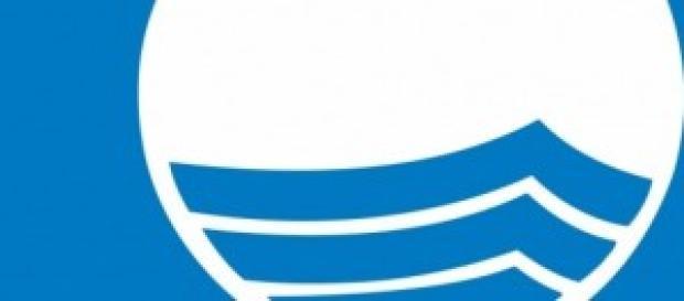Bandiera Blu, il massimo riconoscimento