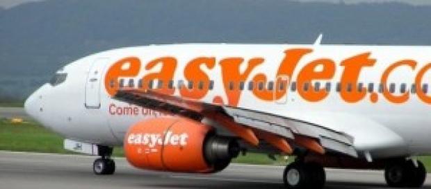 La lista delle compagnie aeree più sicure al mondo