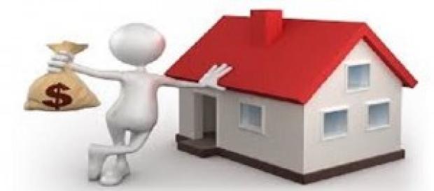 Vendita dell immobile locato quando scatta il diritto di prelazione - Diritto d uso immobile ...