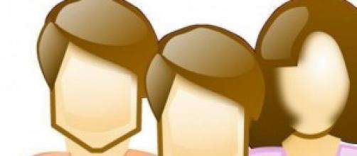 sito di incontri online Chicago dating app che inizia con un b