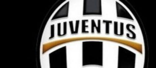 Mercato di Juventus, Inter e Roma.