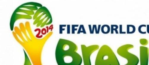 Mondiali 2014, verso la finale di domenica