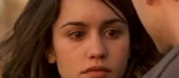 Il Segreto anticipazioni della telenovela