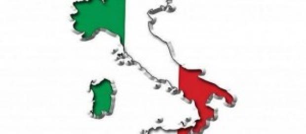 La mediazione italiana nella crisi ucraina