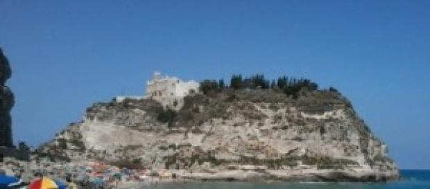 Vacanze 2014: Le dieci spiagge più belle d'Italia