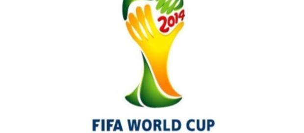 Illustration pour le Mondial 2014 - foot
