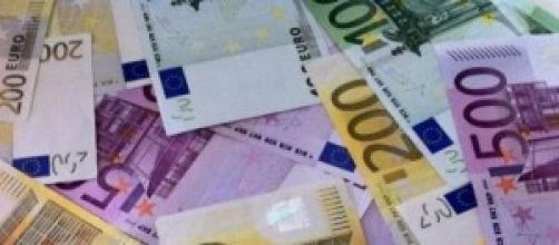 Bankitalia lancia allarme operazioni sospette