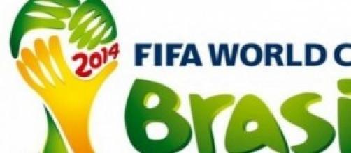 Commento di Brasile-Germania 1-7.