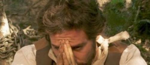 Il Segreto anticipazioni: Tristan tenta al fuga