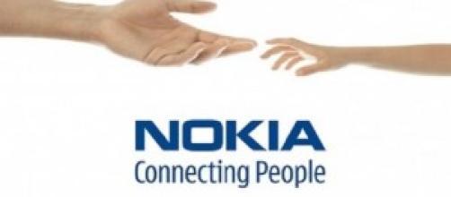 Nokia Lumia 630 e Lumia 635 al prezzo più basso