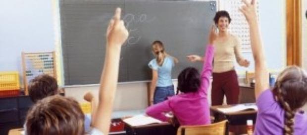 Miur, scuola, domanda di assegnazione provvisoria
