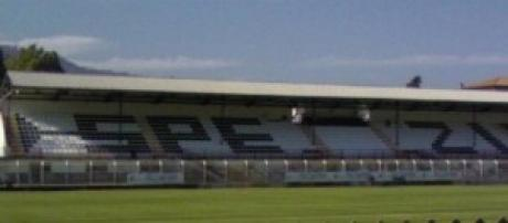Calcio Campionato Primavera Tim 2014-2015