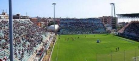 Calcio Serie A 2014-2015: amichevoli