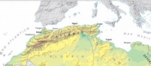 Ansar Al Shariah annuncia l'emirato islamico.