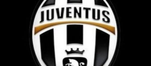 Calciomercato Juventus, le trattative.