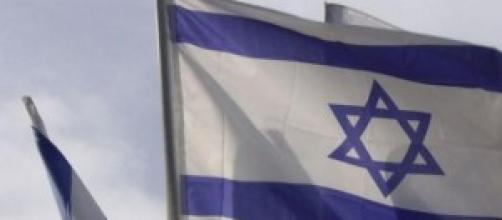 Israele, Hamas concedono 72 ore cessate il fuoco