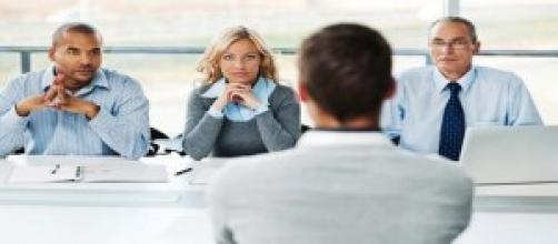 Offerte di lavoro 2014, Assunzioni Euronics e COOP