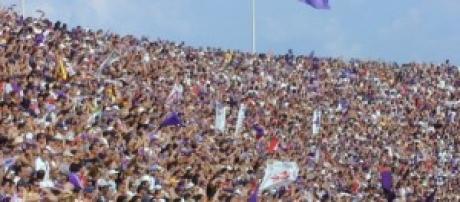 Malaga-Fiorentina: info sulla gara