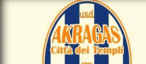 Akragas Calcio Citta dei Templi