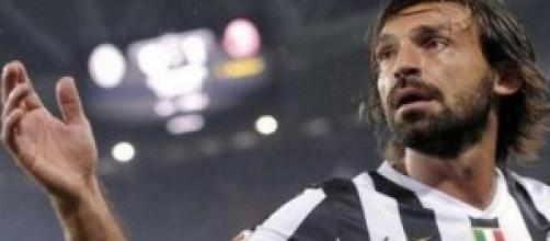 Calcio Juventus-Singapore Selection All Stars