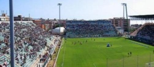 Calcio Tim Cup 2014-2015 calendario secondo turno