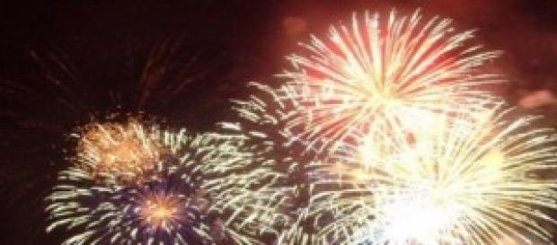 Ferragosto 2014, le più belle feste d'Italia