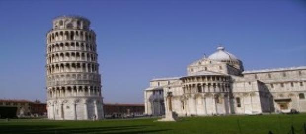 Vacanze in Toscana, 5 musei poco conosciuti a Pisa