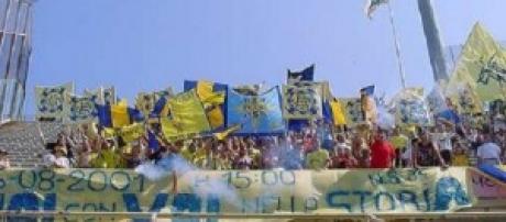Calcio Tim Cup 2014-2015: Serie A terzo turno