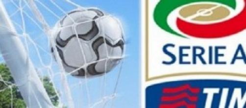 Fantacalcio serie A 2014/2015, quotazioni portieri