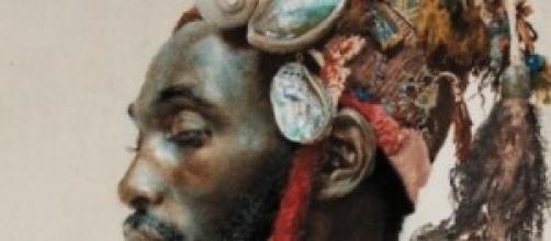 Maestro en tierras africanas ahora en Barcelona