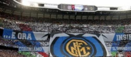 Paok-Inter, 14 agosto ore 19:30