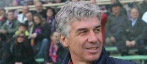 Calcio Serie A 2014-2015: Udinese, Genoa, Empoli