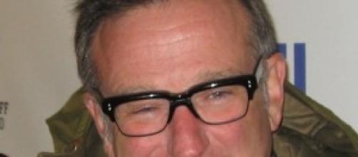 Robin Williams è morto di depressione