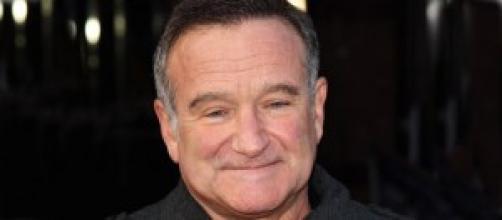 Robin Williams è morto, finisce un mito