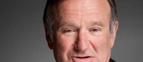 Robin Williams: l'ultimo tweet inviato alla figlia