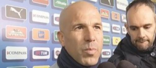 Romania-Italia Under 21, 13 agosto: formazioni