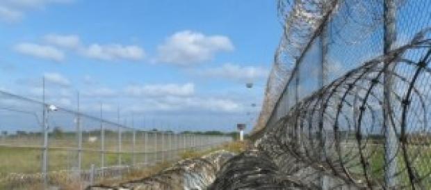 Amnistia, indulto, svuota carceri ad agosto 2014