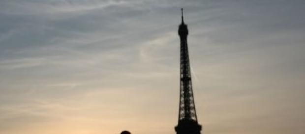 Paris_coucher-du-soleil_phSaraRania