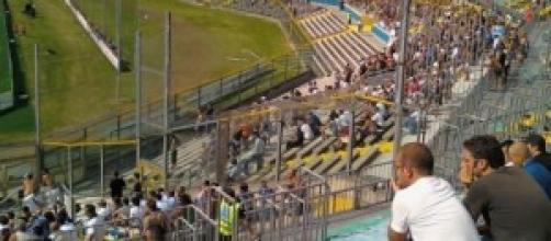 Calcio Coppa Italia Lega Pro 2014-2015: orario
